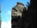 Vrani skaly Hruska.JPG